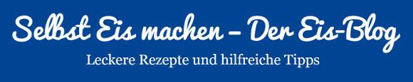 EisMachen Logo