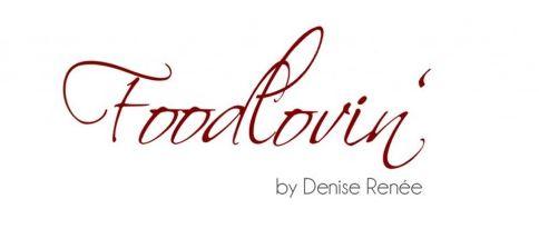 Foodlovin Logo