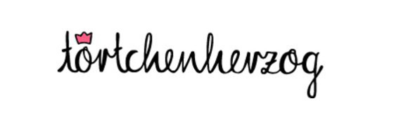 TörtchenHerzog Logo